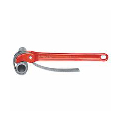 RDG632-31360 - RidgidStrap Wrenches