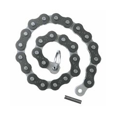 RDG632-32570 - RidgidChain Wrench Replacement Parts