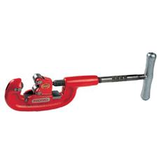RDG632-32850 - RidgidPipe Cutters