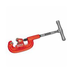RDG632-32820 - RidgidPipe Cutters