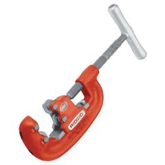 RDG632-32870 - RidgidHeavy Duty 4-Wheel Pipe Cutters