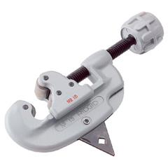 RDG632-32950 - Ridgid - Screw Feed Cutters