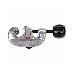 RDG632-32925 - RidgidScrew Feed Cutters