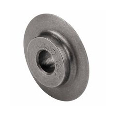 RDG632-33165 - RidgidTube Cutter Wheels