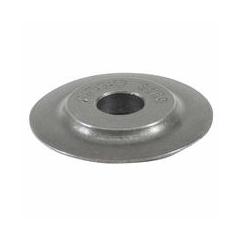 RDG632-33185 - RidgidTube Cutter Wheels