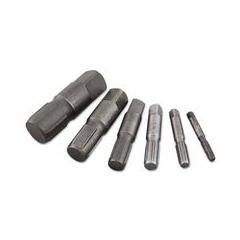 RDG632-35685 - RidgidPipe Extractor Sets