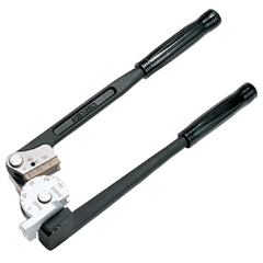 RDG632-36092 - Ridgid400 Series Instrument Benders