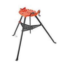 ORS632-36273 - Ridgid460-6 Portable Tri-Stand Chain Vise
