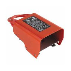 RDG632-36642 - RidgidModel 1822 Replacement Parts