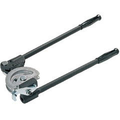 RDG632-36972 - Ridgid - 300 Series Plumbing Benders