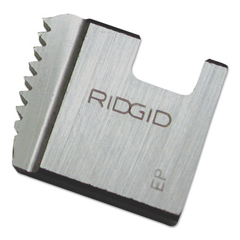 RDG632-37875 - RidgidManual Threading/Pipe and Bolt Dies Only