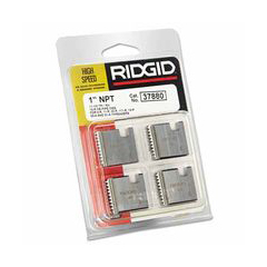 RDG632-37880 - RidgidManual Threading/Pipe and Bolt Dies Only