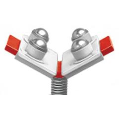 RDG632-37997 - RidgidPipe Stands