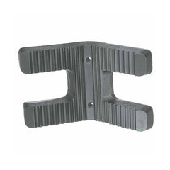 RDG632-41140 - RidgidBench Chain Vise Replacement Parts