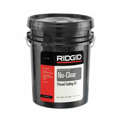RDG632-41610 - RidgidThread Cutting Oils