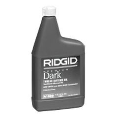 RDG632-41590 - RidgidThread Cutting Oils