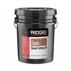 RDG632-41600 - RidgidThread Cutting Oils