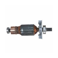 RDG632-44055 - RidgidThreading Machine Motor Parts