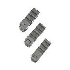 RDG632-44090 - RidgidModel 535 Replacement Parts