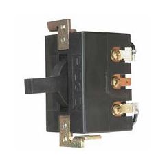 RDG632-44505 - RidgidModel 300 Replacement Parts
