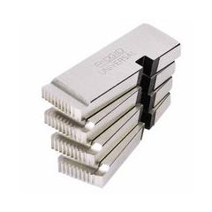 RDG632-47750 - RidgidPower Threading/Pipe Dies for Machine Die Heads