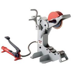 RDG632-58227 - RidgidPower Pipe Cutters