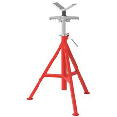RDG632-56657 - RidgidPipe Stands