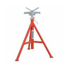 RDG632-56662 - RidgidPipe Stands