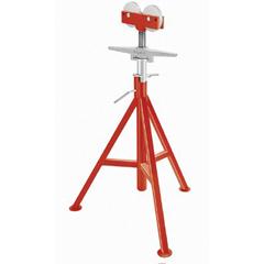 RDG632-56672 - RidgidPipe Stands