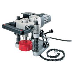 RDG632-57592 - RidgidHole Cutting Tools