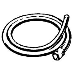 RDG632-59235 - RidgidDrain Cleaner Accessories