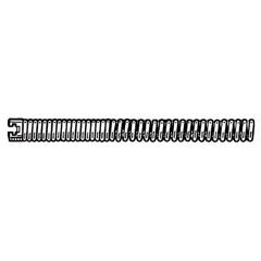 RDG632-62280 - RidgidDrain Cleaner Cables