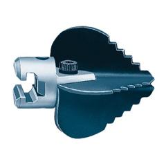 RDG632-62930 - RidgidDrain Cleaner Tools