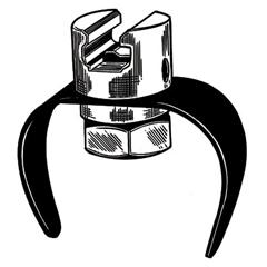 RDG632-63005 - RidgidDrain Cleaner Tools