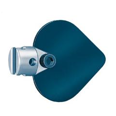 RDG632-63030 - RidgidDrain Cleaner Tools