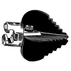 RDG632-63045 - RidgidDrain Cleaner Tools