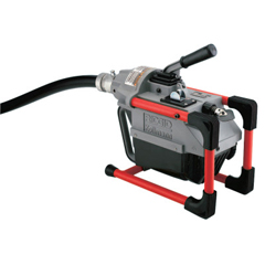RDG632-66492 - RidgidModel K-60SP Drain Cleaners