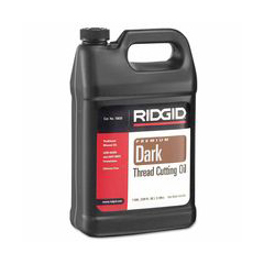 RDG632-70830 - RidgidThread Cutting Oils