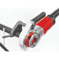 RDG632-34497 - RidgidSupport Arms