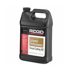 RDG632-74012 - RidgidThread Cutting Oils