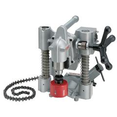 RDG632-76777 - RidgidHole Cutting Tools