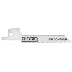 RDG632-80515 - RidgidReciprocating Saw Blades