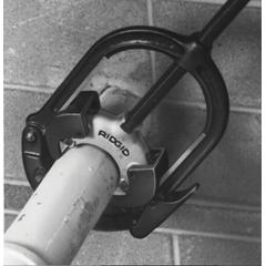 RDG632-74227 - RidgidHinged Pipe Cutters