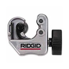 RDG632-86127 - RidgidMidget Tubing Cutters