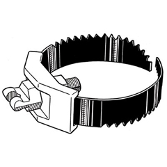 RDG632-92485 - RidgidDrain Cleaner Tools