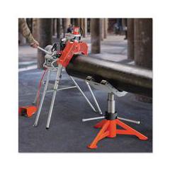 RDG632-95782 - Ridgid920 Roll Groover