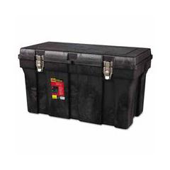 RBC640-7804-00-BLA - Rubbermaid CommercialTool Boxes