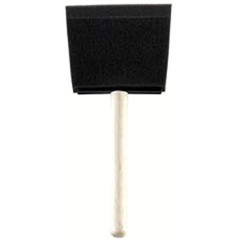 ORS425-99081630 - RubbersetFoam Brushes