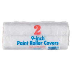 ORS425-11730790 - Rubberset - Multi-Pack Roller Covers