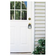 MLK5400D - Master Lock® Portable Select Access™ Key Storage Lock